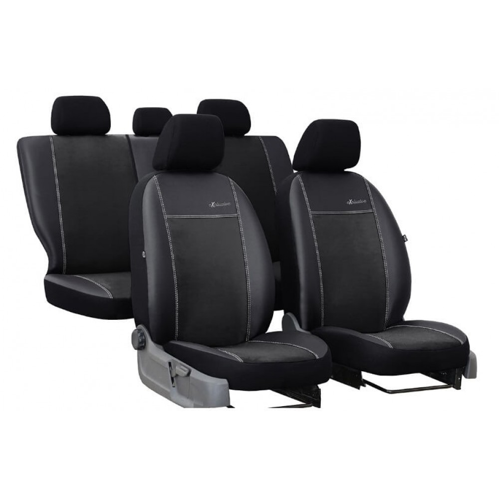 RENAULT CLIO - AUTOPOŤAHY