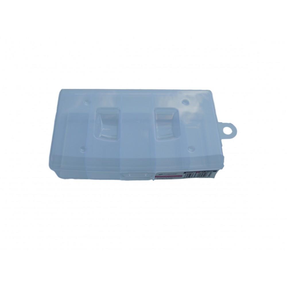 Krabička malá ST 08 (117x200mm)