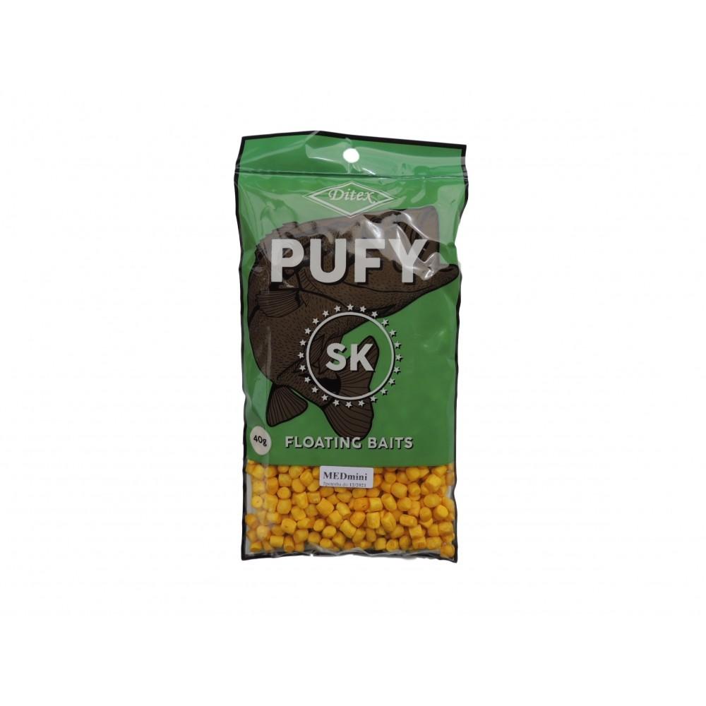 Pufy - MINI