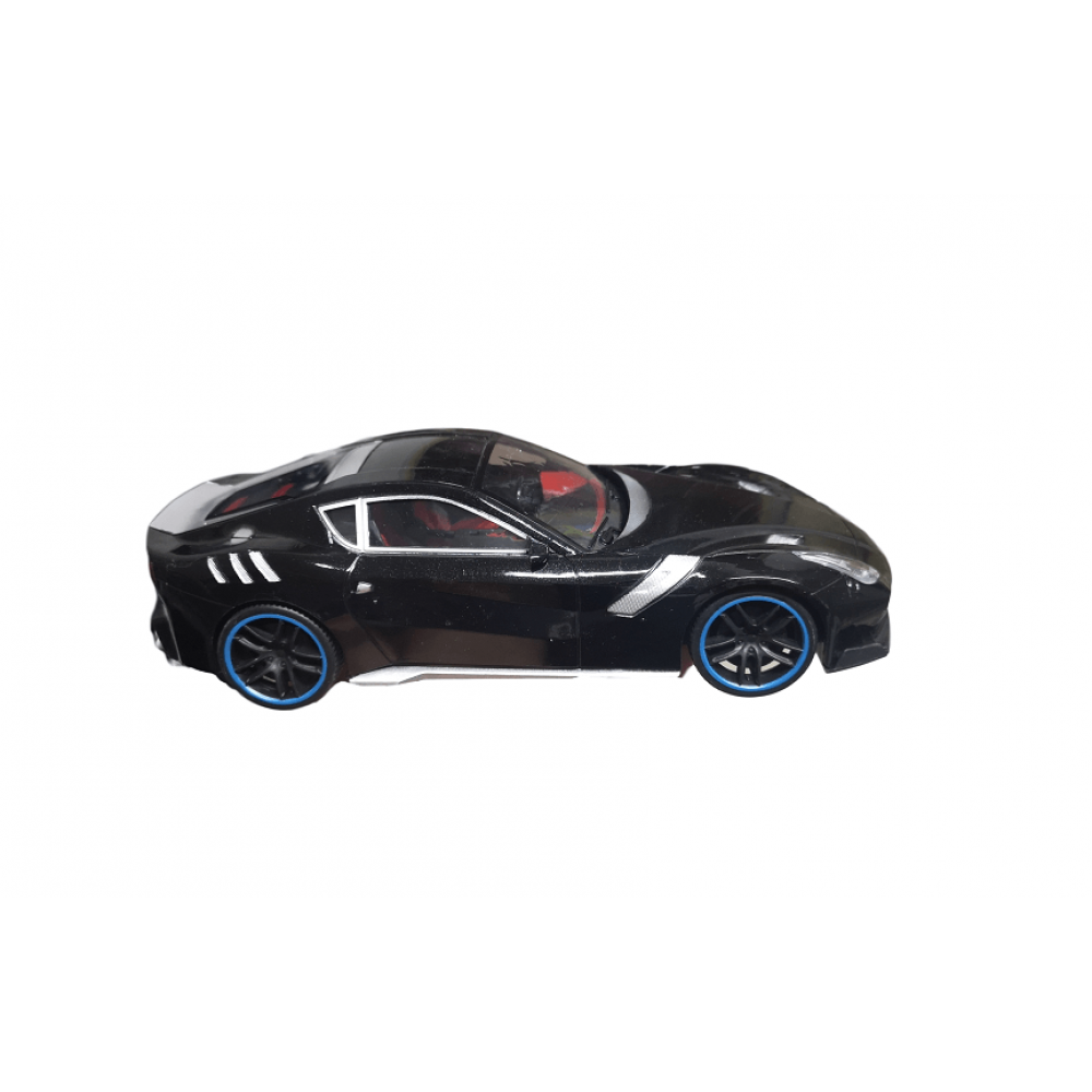 Auto SPORT 3695