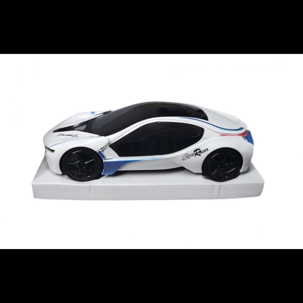 Auto SPORT 1131 (BAT)