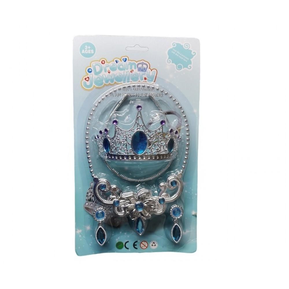 Šperky M5473