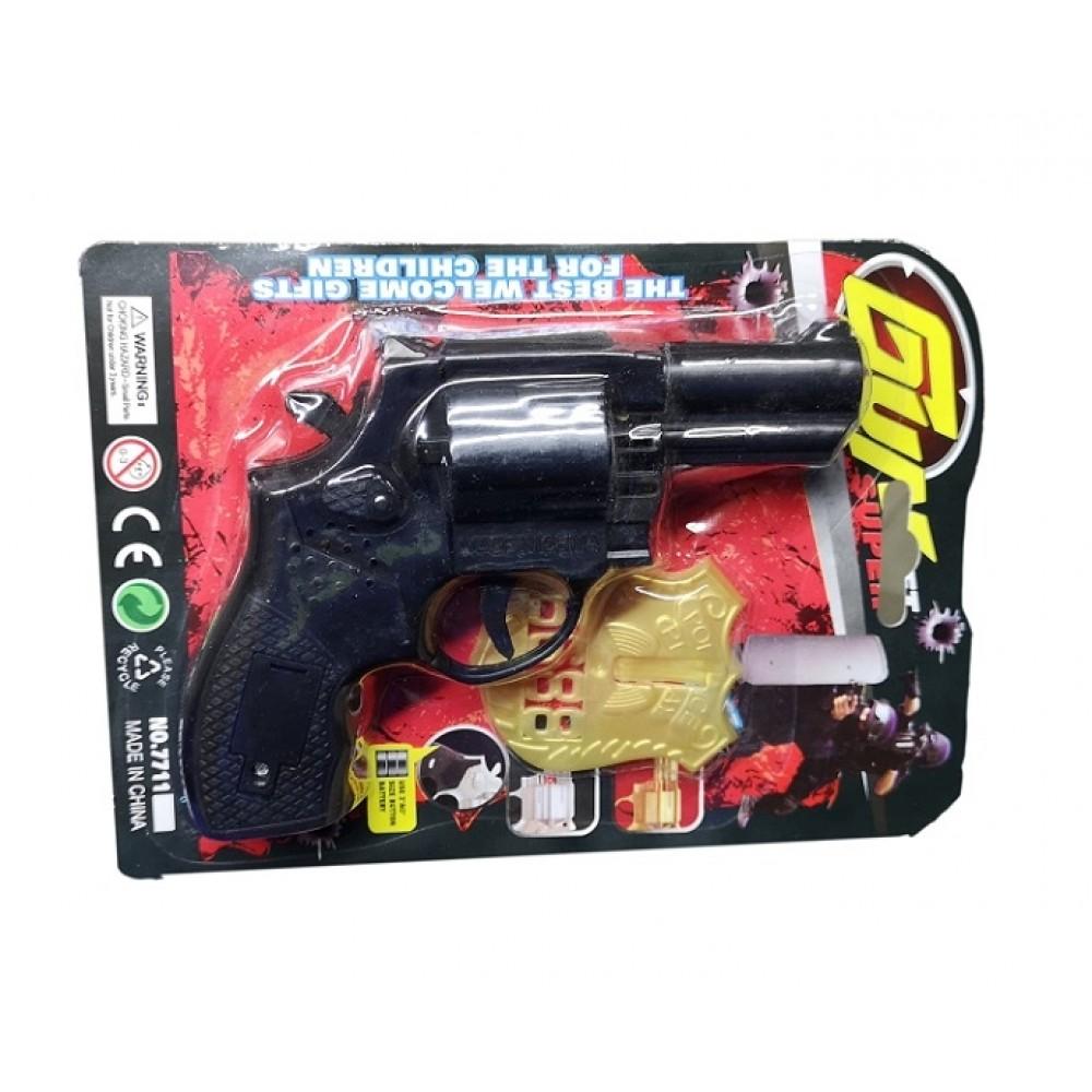 Pištol M7114 (bat)