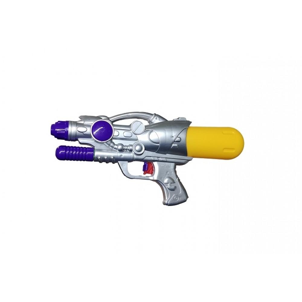 Pištol na vodu 1414