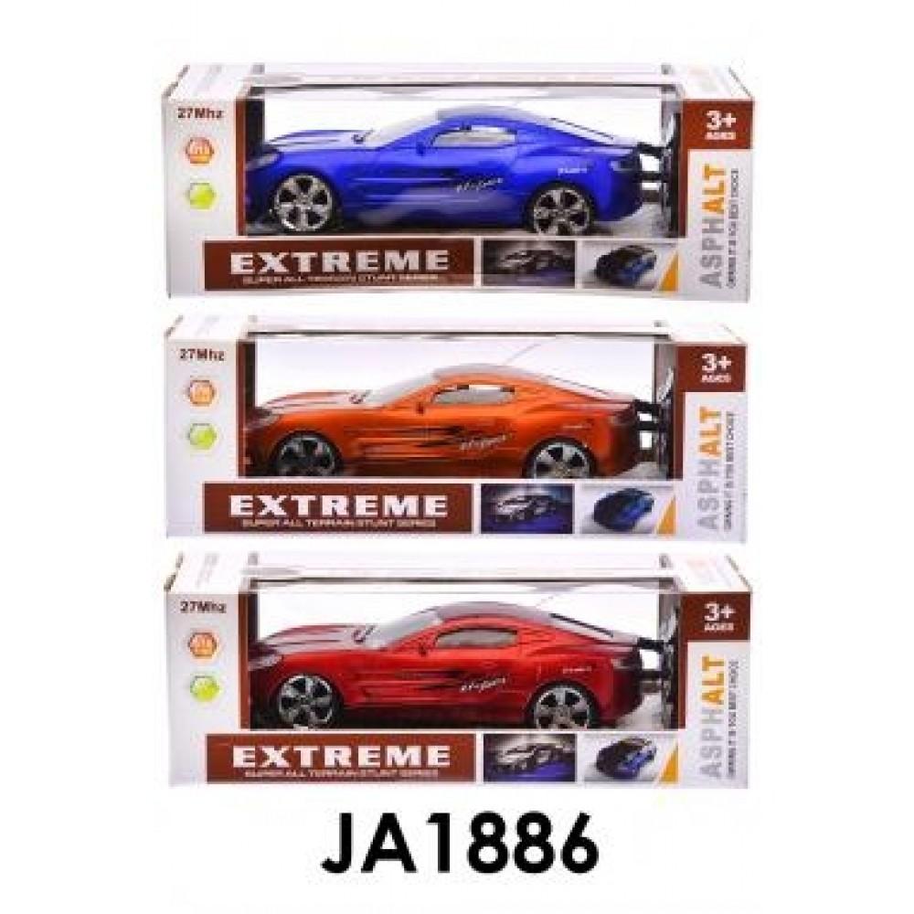 Auto Sport (DO) M1886
