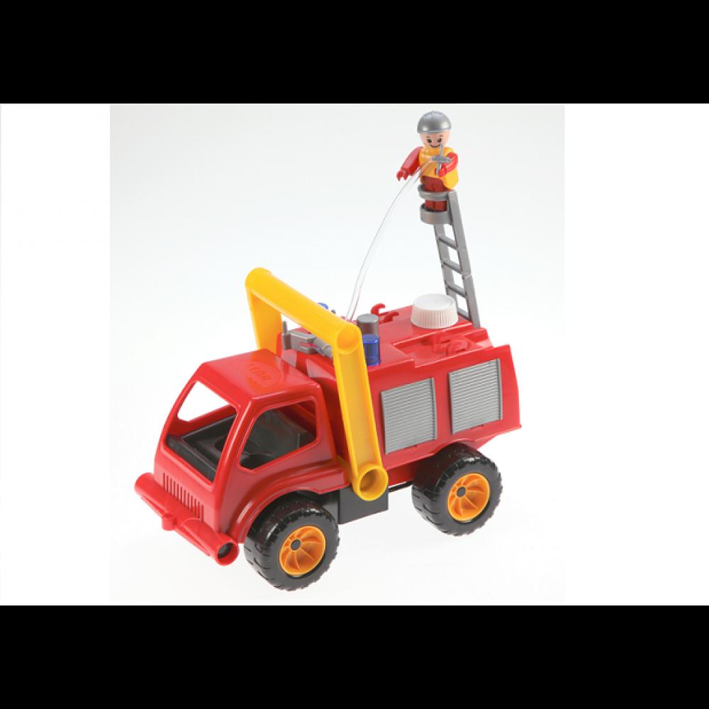 Lena požiarnik malý 4155