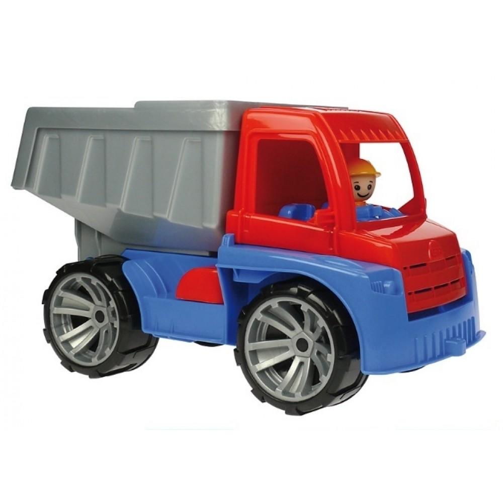 Lena auto malé 4400