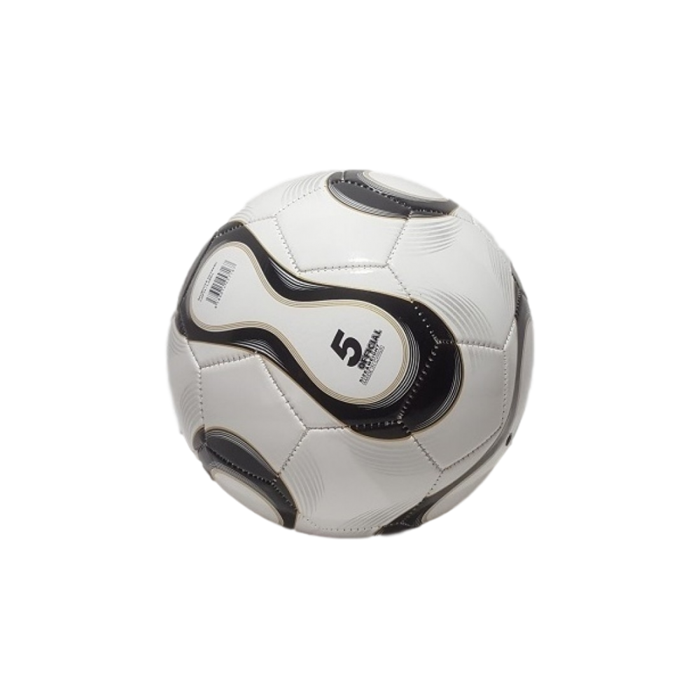 lopta Futbal 2