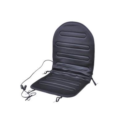 Vyhrievacia podložka na sedadlo 12V