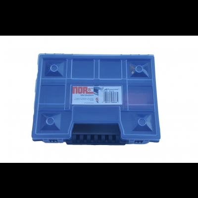 Box ST1 - 20x15cm