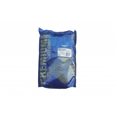 krmivo D-Premium 1kg