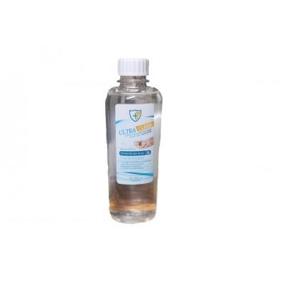 Antibakteriálny gél 250ml