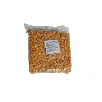 Kukurica varená 0,5 kg