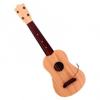 Gitara 4026