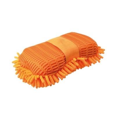 Špongia čistiaca Microfiber