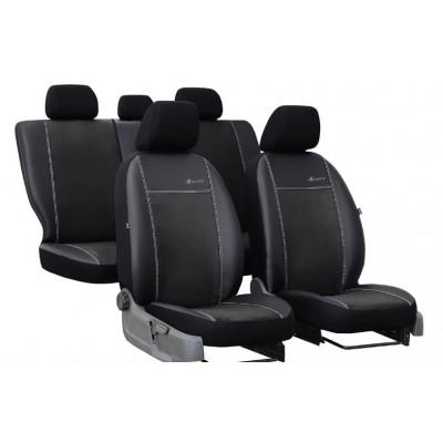 SEAT ALTEA - AUTOPOŤAHY
