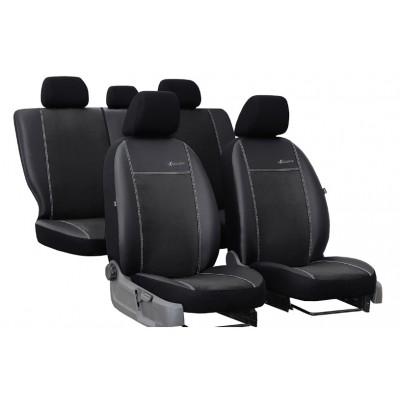 BMW X3 - AUTOPOŤAHY