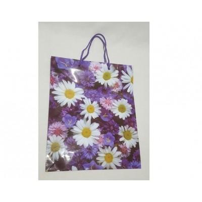 Darčeková taška - STREDNÁ (33x27cm)