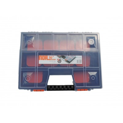 Box ST3 - 40x30cm