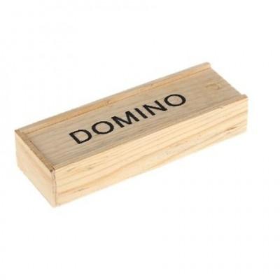 Domino 1061