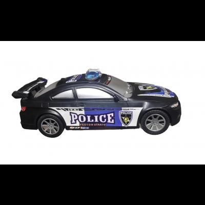 Auto Police 35cm /2333/