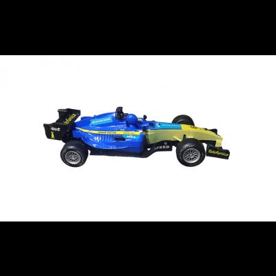 Formula Racing 25cm