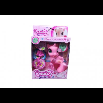 Pony Koník 6289