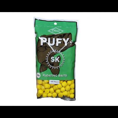 Pufy - MAXI