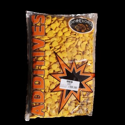 Carp Corn Pellet 800g