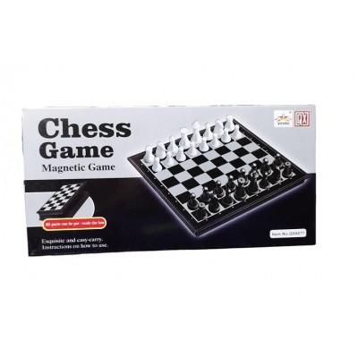 Šach M3809