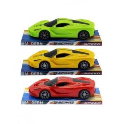 Auto Sport M6933