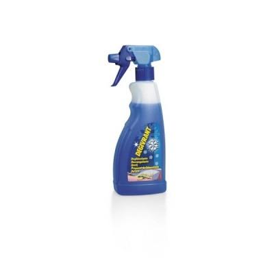 Spray na odmrazenie 500ml