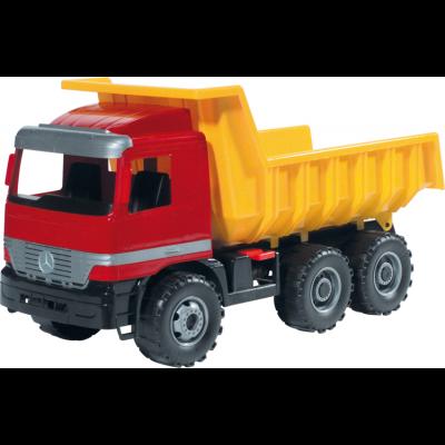 Lena nákladné auto veľké 2031