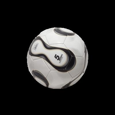 lopta Futbal 3