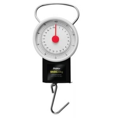 Mechanická váha - 22kg