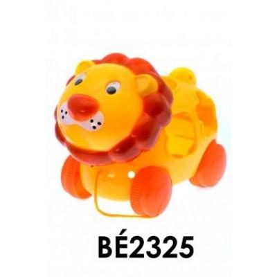 Levík na ťahanie M2325