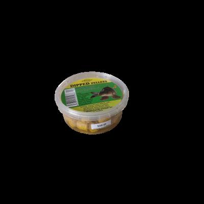 Pelety DITEX 15mm v DIPe