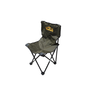 stolička skladacia M