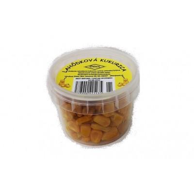 Lahôdková kukurica DITEX - 50g