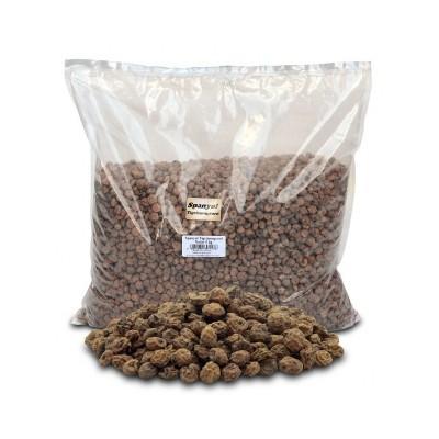 Tigrí orech / 5kg balenie