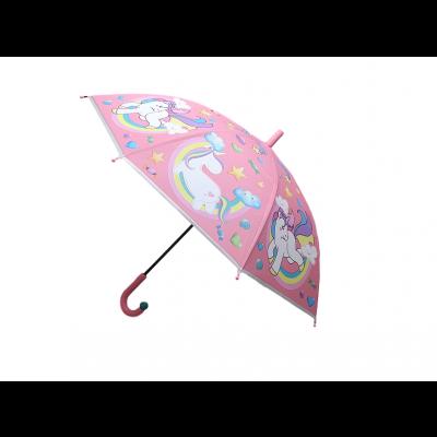 Dáždnik detský IR malý