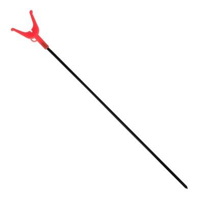 Držiak na prút 65cm