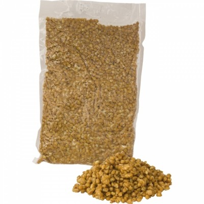 Partikel 1kg - pšenica H4989